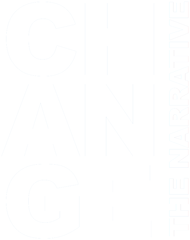change-the-narrative-text