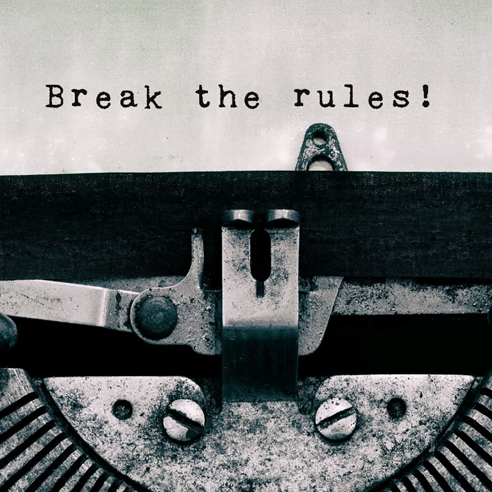 typewriter-break-rules-960x960-1